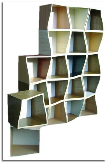 Reciclar y reutilizar muebles de poca para producir for Muebles de diseno online outlet