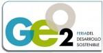 GEO2 2008. FERIA DEL DESARROLLO SOSTENIBLE: UNA FERIA INTERNACIONAL PARA UN PROBLEMA GLOBAL