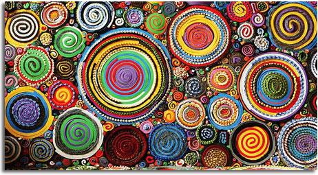 Reutilizar todo tipo de tejidos ecodise o brasile o for Diseno de interiores siglo xix