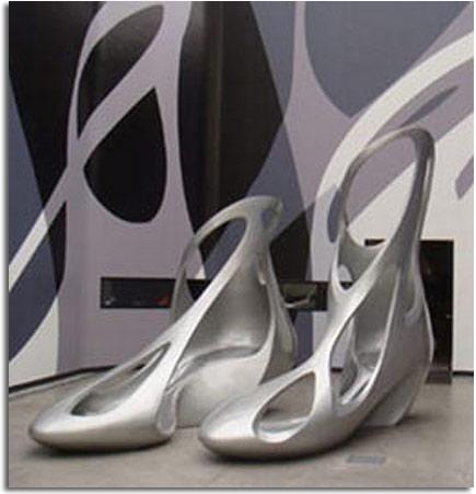 zapatos de dise o ecol gico objectbis dise o ecol gico