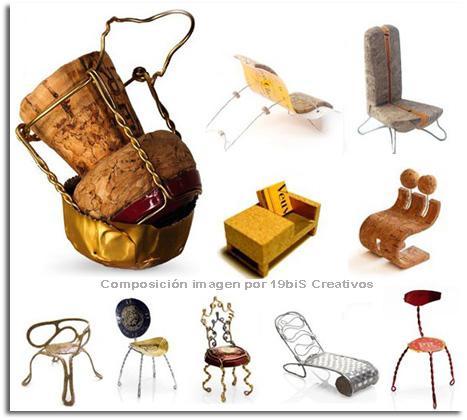 Reciclar y reutilizar objetos usados en navidad ecoidea for Objetos de navidad