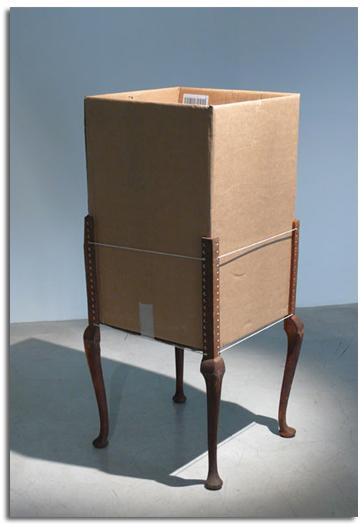 Muebles para el hogar reciclados 20170727032508 for Muebles para el hogar