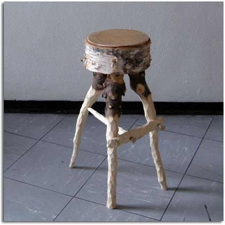 Dise o ecol gico p gina 31 objectbis dise o for Construccion de muebles de madera pdf