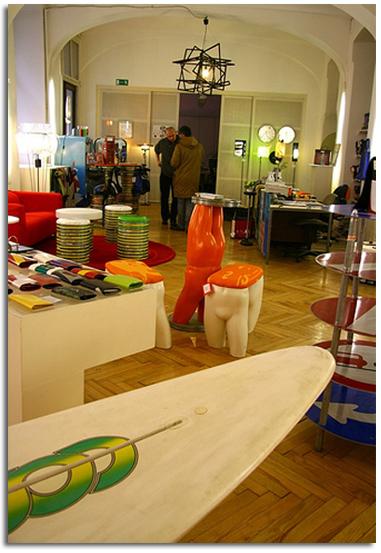 Productos de decoracion de interiores latest fabricante e for Articulos para decorar interiores