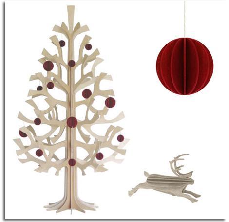 navidad decoracin de madera sostenible rboles de navidad ngeles renosu