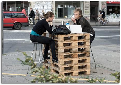 Sustentable – página 24 – objectbis – diseÑo ecolÓgico creativo