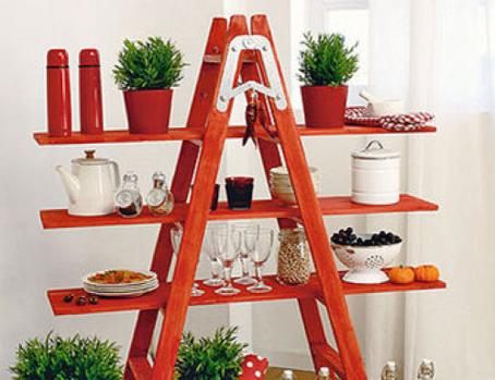 Ideas creativas para decorar - Ideas creativas para decorar ...