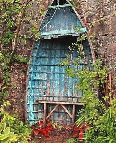 barca-jardin