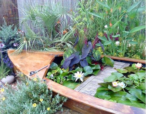 barco-jardin
