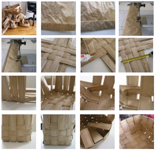 cesta-papel-3