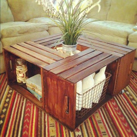 mesa-caja-fruta