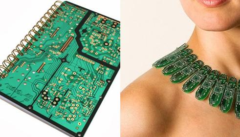 reciclar-circuitos