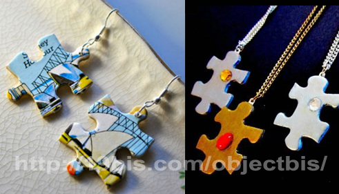 COMPO-puzzle