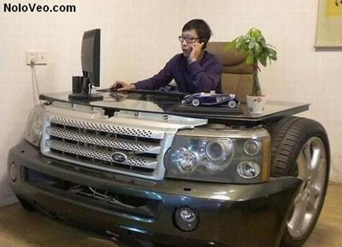 oficina_coche2