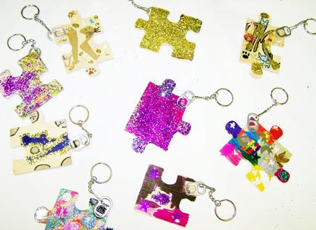 puzzles3