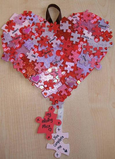puzzles4