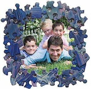 puzzles7