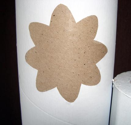 details-carton-flowerpot
