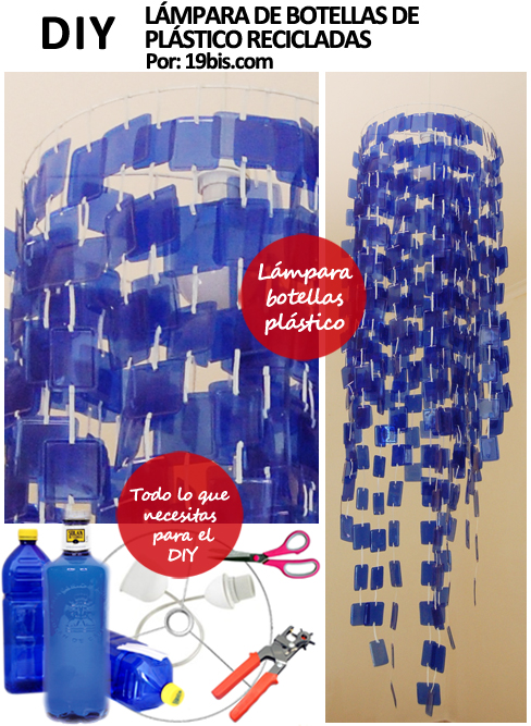 tutorial-blog-plantilla-botella