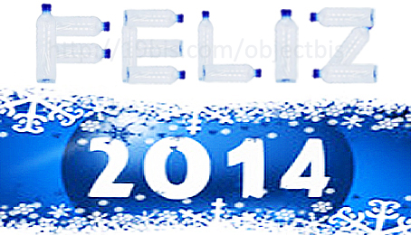 COMPO-2014
