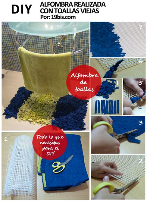 tutorial-alfombra-toalla