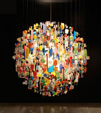 STUART-HAYGARTH-LAMP