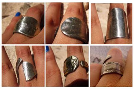 anillo-plata