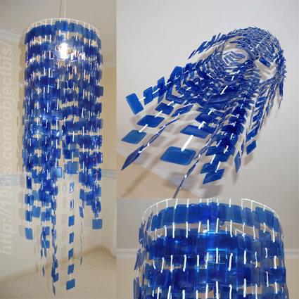 lampara-paltico-2
