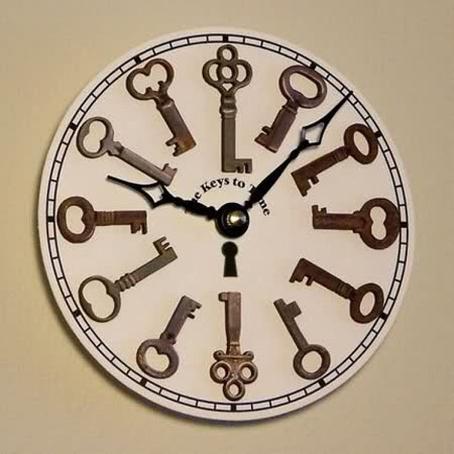 reloj-llaves