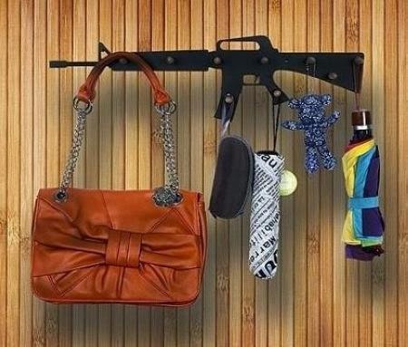 armas y municiones2