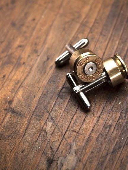 armas y municiones5