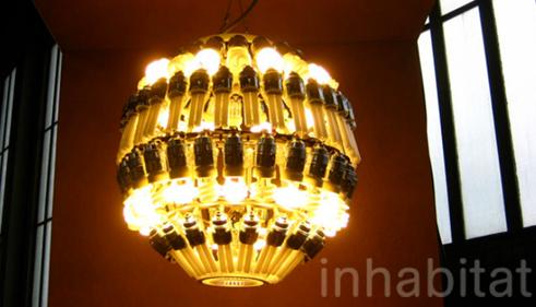 compo-lampara