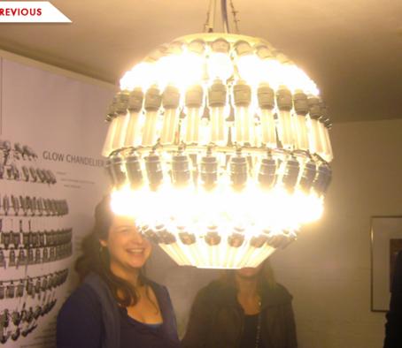 lampara-bajo-consumo4