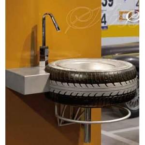 neumatico-lavabo2