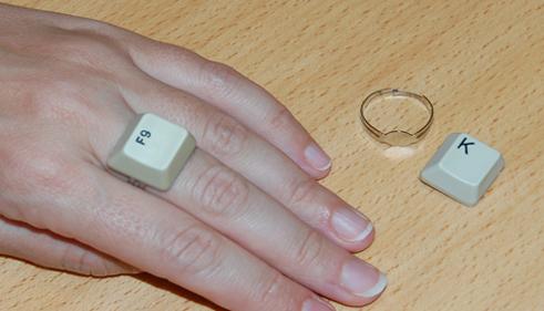 COMPO-anillo