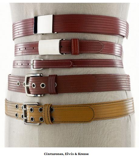 cinturon-mangera
