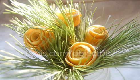 centro-naranja2