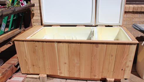 frigorifico-reciclado3