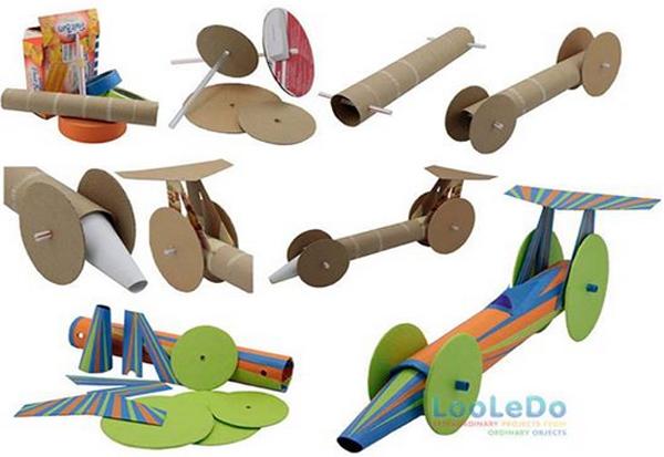 juguetes-carton-reciclado