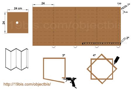 pasos-lampara-carton1