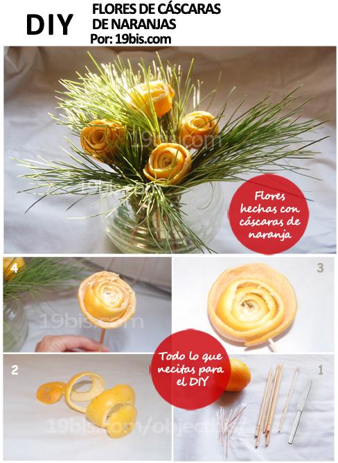 tutorial-centro-flores