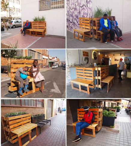 Bancos-para-Espacios-Publicos-Hechos-con-Pallets-Reciclados3