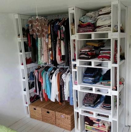 armario-palets