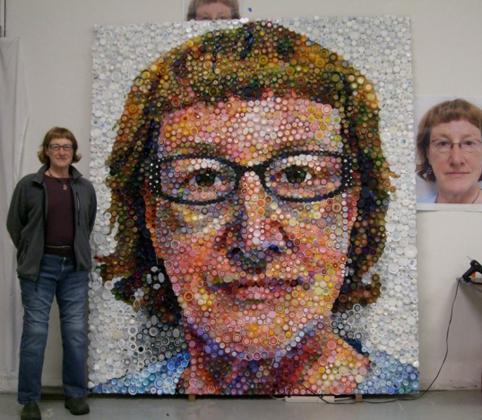retrato-tapones-plastico2