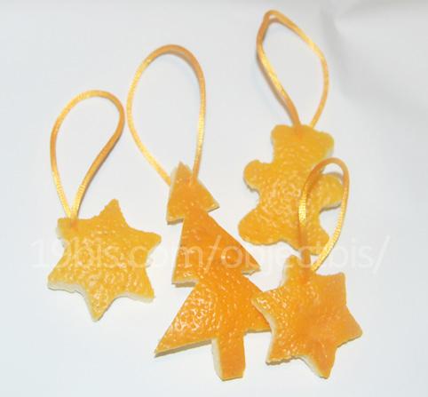 adornos-naranja2