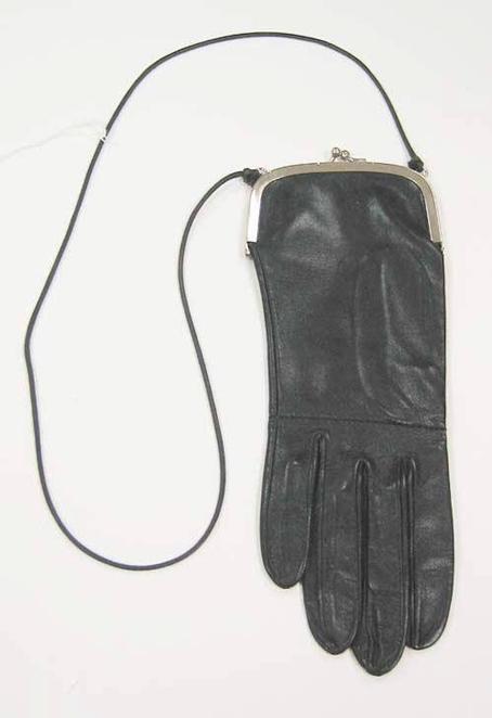 guantes-reciclados