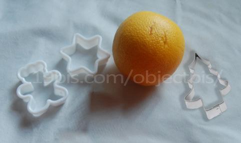 molde-naranja