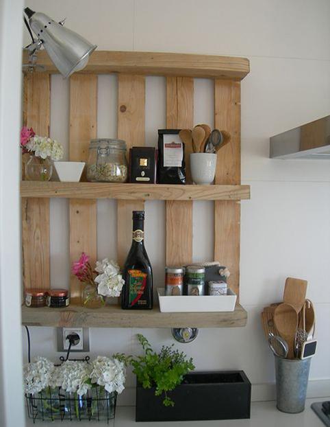 palet-cocina