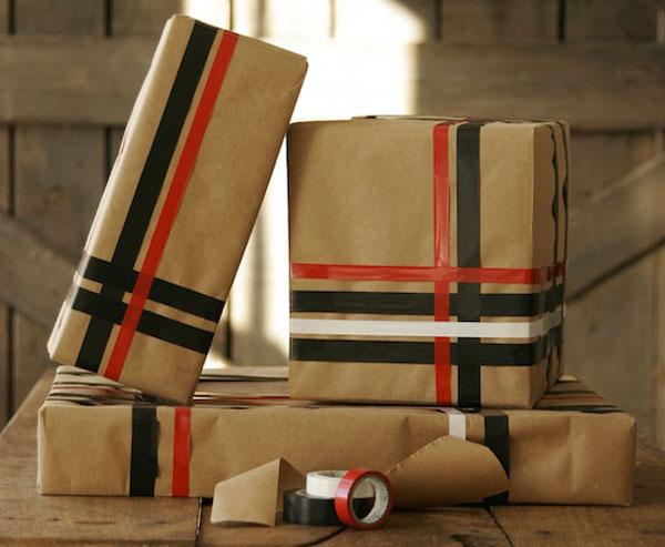 envolver-regalos-originales