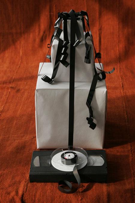 envolver-regalos-reciclando